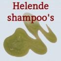 Helende shampoo's