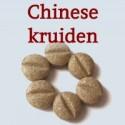 Chinese kruiden