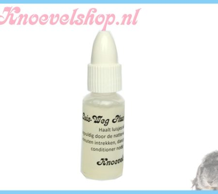 shamp-luisweg10ml