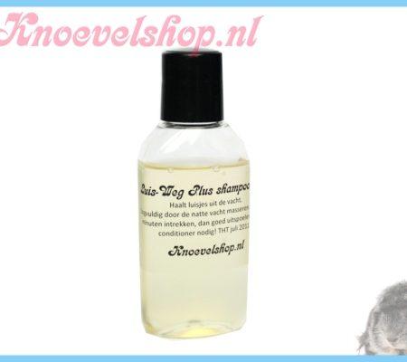 shamp-luiswegplus50ml