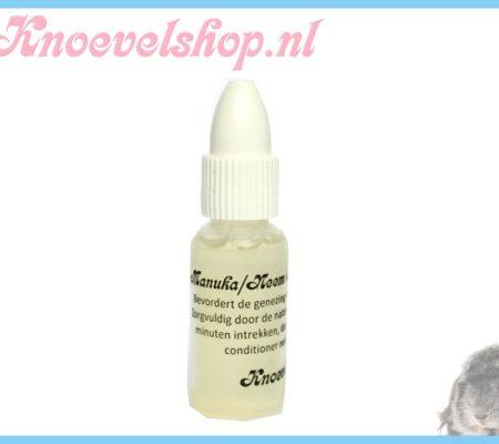 shamp-manukaneem10ml