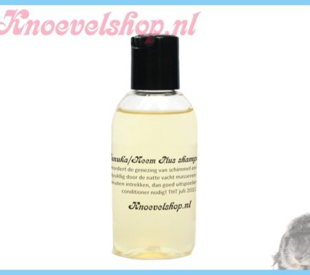 shamp-manukaneem50ml