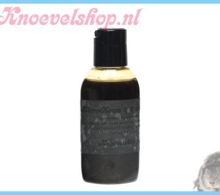 shamp-microneem
