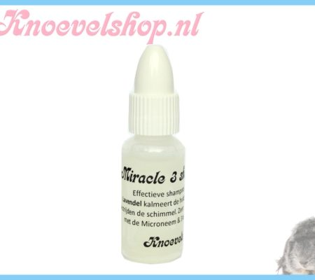 shamp-miracle310ml