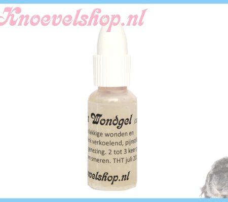 Wondgel