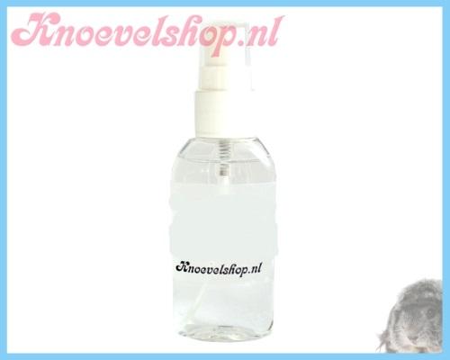 Luisweg Spray